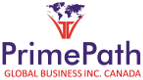 PrimePath Global Business, Canada